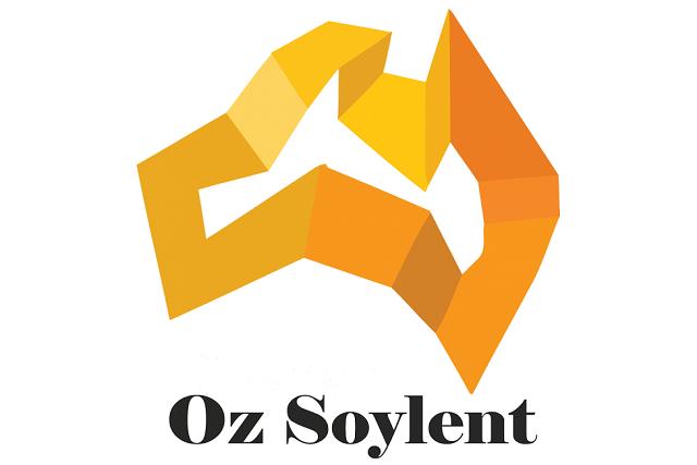 Oz Soylent
