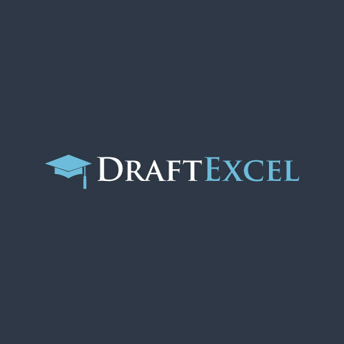 Draftexcel