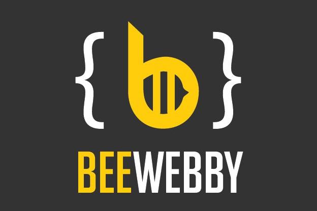 Beewebby
