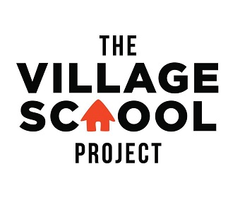 The Village School Project