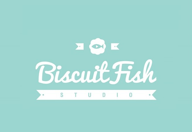 Bisuitfish Studio