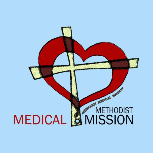 New Websites Launched: Draftexcel & Methodist Medical & Mission