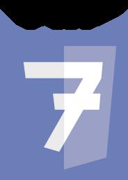 php7-transparent